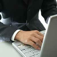入社退社の雇用保険と社会保険を代行