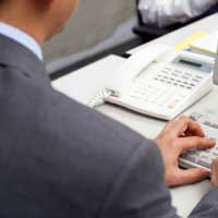 社会保険労務士の業務