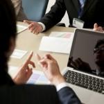 雇用保険の加入条件 パート・アルバイトはどの時点で加入になるの?