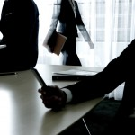 中小企業が失敗する最大の要因とは?