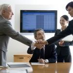 社員の満足度を上げる事と甘やかすことの違いとは?