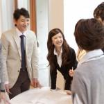社員の定着率を上げ、離職率を下げる方法とは?