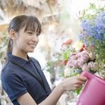 顧客満足度と社員満足度はどちらが大切?