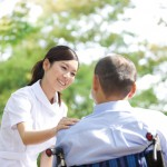 介護保険料はいつまで払うの?