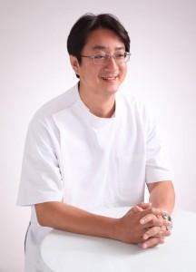 funakoshisensei2