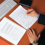 始末書や退職届を提出してもらう場合はパソコンで?それとも直筆?