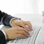 労災保険・雇用保険の新規加入手続を代行