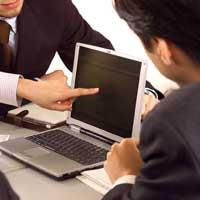 就業規則福岡