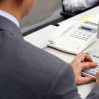 労働基準監督署や労働局の是正勧告に対応