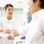 健康診断を受診する時間に給料は必要?