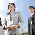 入社3年以上の若手社員が会社を辞める理由とは?