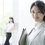 2つの会社で働いている場合、雇用保険はどうなる?