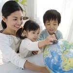産休期間中の社会保険料は、いつからいつまで免除される?