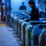 普段と違う通勤経路で通勤した場合に労災の対象になる?