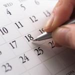 祝日に出勤したら残業代の割増率は?(月給編)