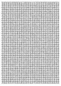pdf セキュリティ 印刷 できない