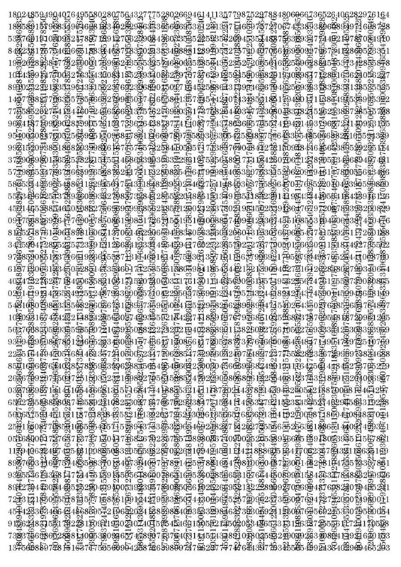pdf 印刷 印字 を 濃く する